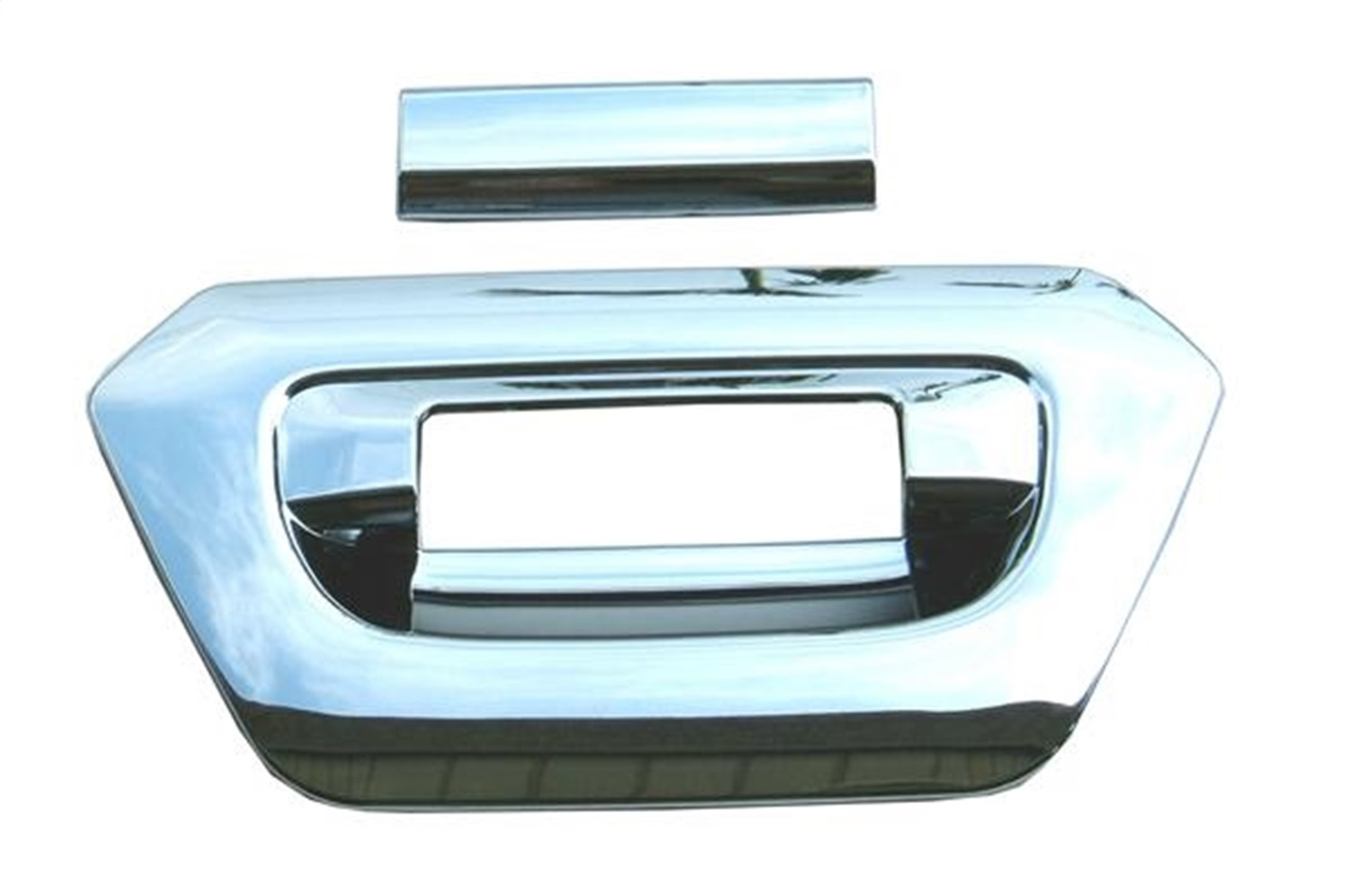 canada 2007 toyota tacoma tailgate handle. Black Bedroom Furniture Sets. Home Design Ideas