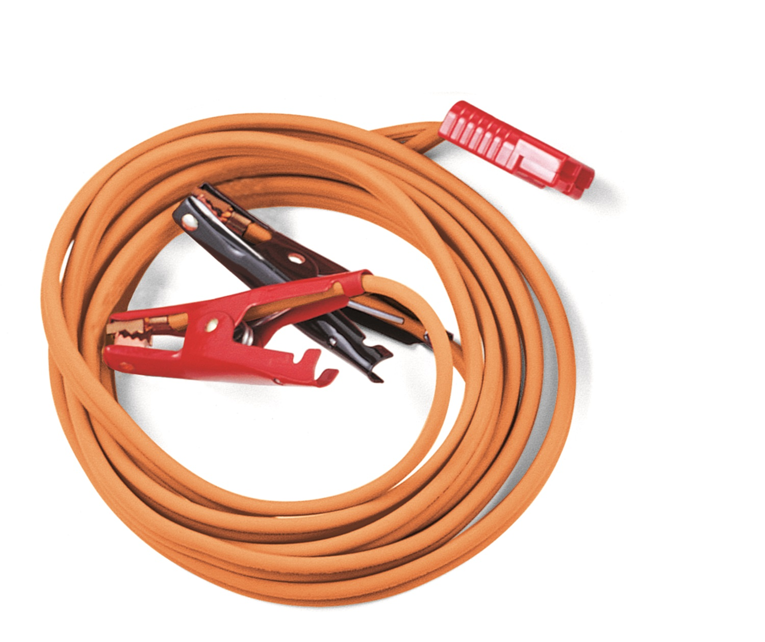 canada battery jumper cable in canada. Black Bedroom Furniture Sets. Home Design Ideas